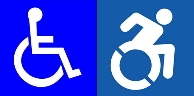 gehandicaptenlogo